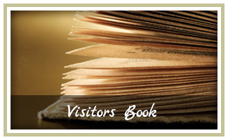 visitors-book-panel.jpg