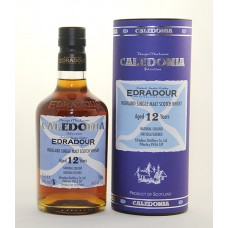 Caledonia 12 Year Old